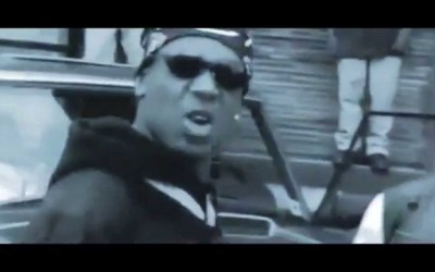 "Master P ""The Ice Cream Man Movie"" Official Biopic Trailer"