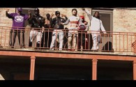 "Money Mafia – ""We Bout it"" ft Ace B, Master P, Calliope Var, Calliope Popeye"