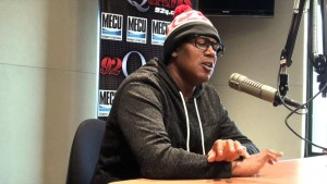 Master P Breaks Down How Independent Artists Can Make Money
