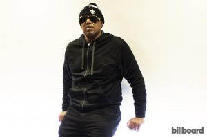 Master P Talks No Limit Legacy, 'Ice Cream Man' Movie & Memories of 2Pac