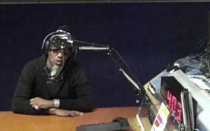 Master P Talks 24 Years of 'No Limit' and Money Mafia – Big Tigger Show @masterpmiller
