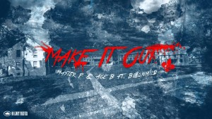 Make It Out – Master P & Ace B ft. Blaqnmild