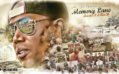 Memory Lane – Master P & Ace B