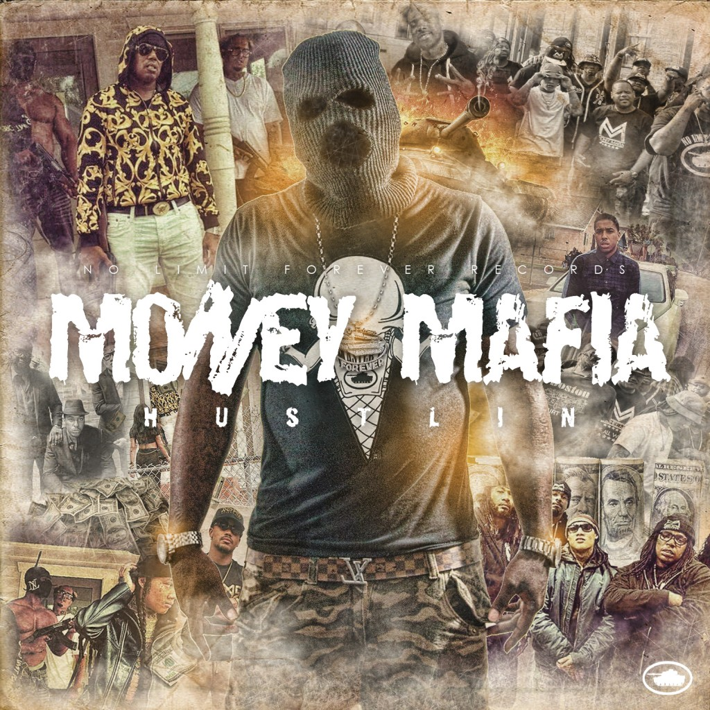 MONEYMAFIA_HUSTLIN_COVER_1_FINAL