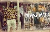banner_mixtape_mm_hustlin1