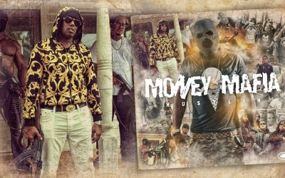 banner_mixtape_mm_hustlin1