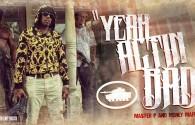 Yeah Actin Bad – Master P and Money Mafia