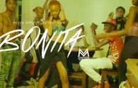 MONEY_MAFIA_BONITA_PROMO_TV_NEW