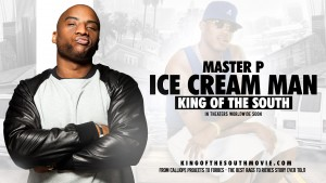 Charlamagne Tha God ( @cthagod ) Lands The Role Of Young Percy Miller Uncle In 'The King Of The South'