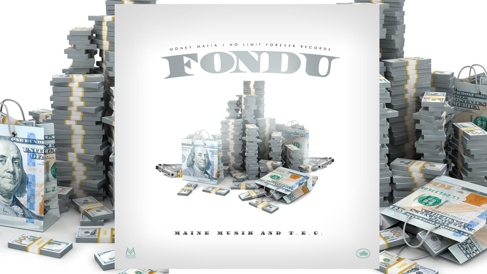MasterP_MoneyMafia_FONDU_1_videobanner1