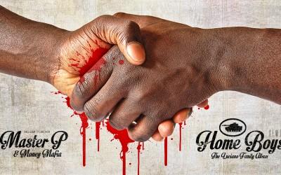 MasterP_MoneyMafia_HOMEBOYS_single