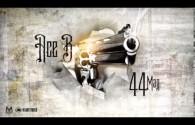 "(New Music) Ace B ""44 Mag"" @imaceb"