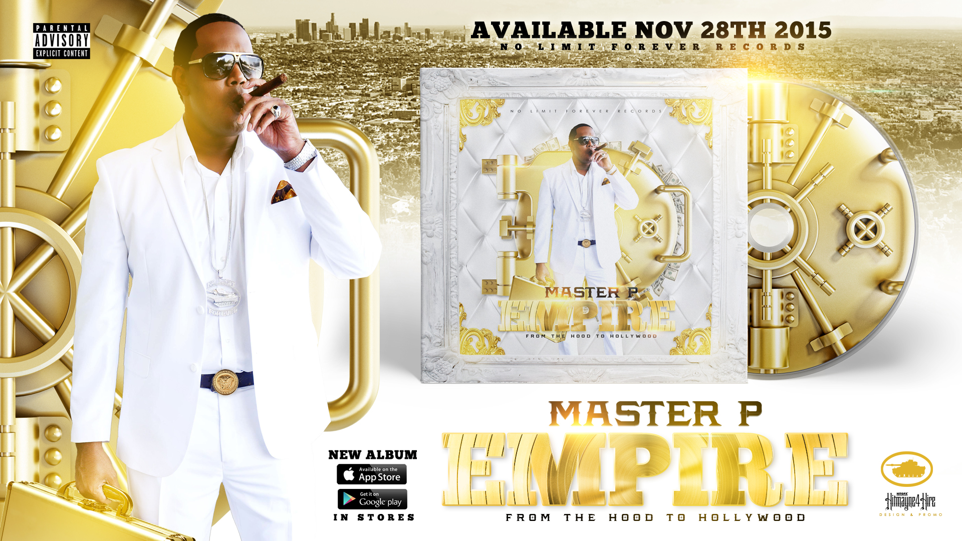 MASTERP_EMPIRE_ALBUM_PROMOBANNER_TV