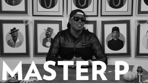 Master P Exclusive Dash Radio Interview with @ChehadeTheKing