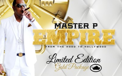 masterp_allhip_EMPIRE_GOLD_PACKAGE1