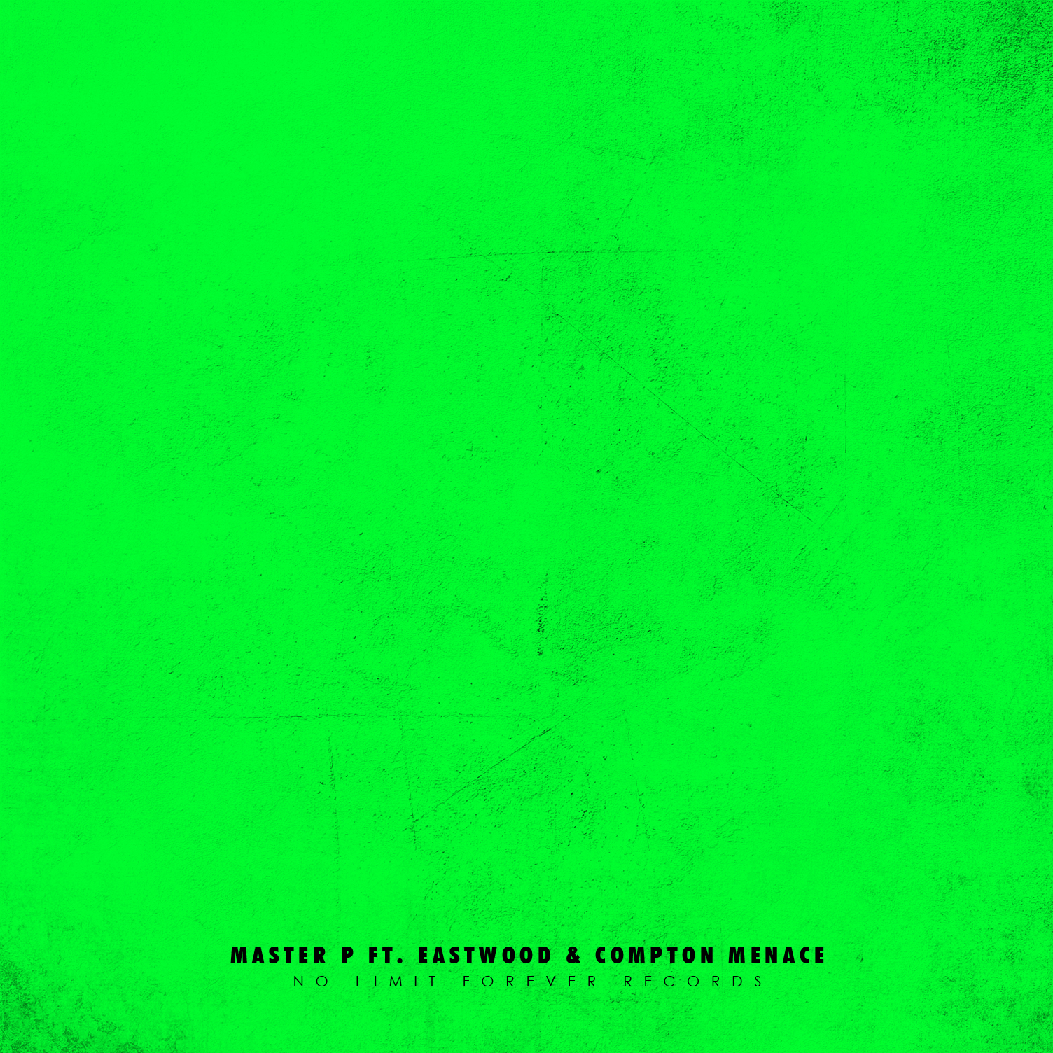 GREEN_MASTER_P_COVER