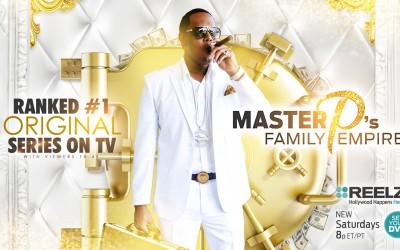 MASTERP_FAMILY_EMPIRE_TV_RANKED_1