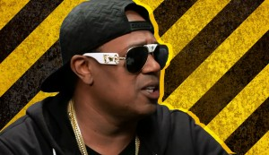 "Master P Warns All New Era Rappers: ""Social Media Gimmicks And Stunts Will Not Help Your Career It Will Hurt It"""