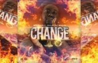 CHANGE – BlaqNmilD ft. Ziggler The Wiggler