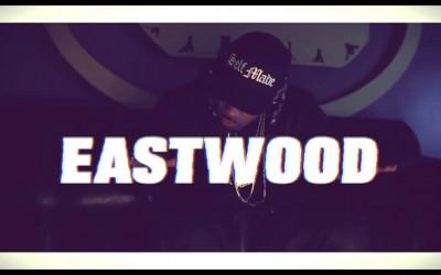 Eastwood – Revelations / Block Sheep Mixtape Intro (Video)