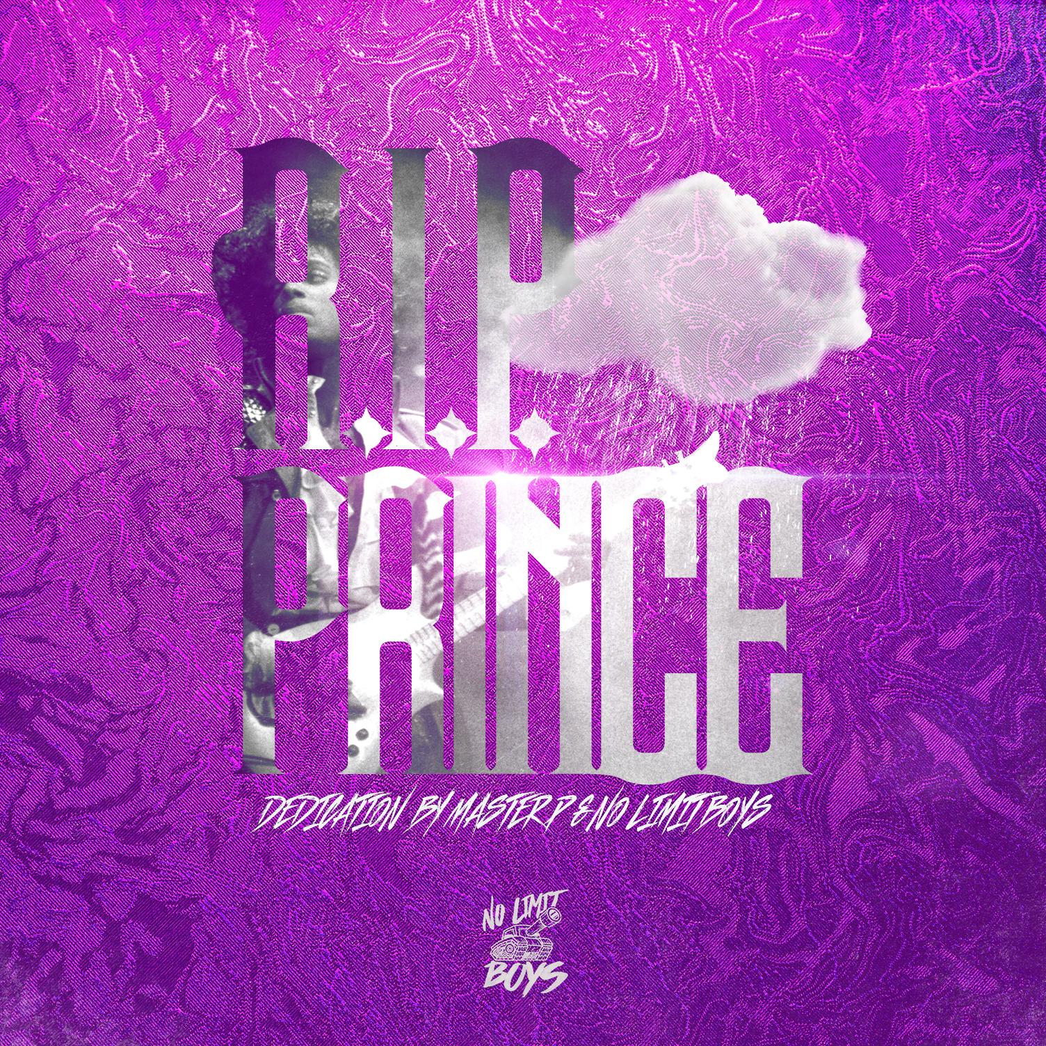 NO_LIMIT_BOYS_RIP_PRINCE