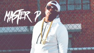 MASTER P TALKS 20TH ANNIVERSARY, BDAY and MORE with HIPHOPDX