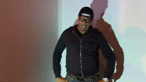 Master P reflects on influence of Muhammad Ali  and Shadow Boxes