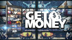 Master P And Korean Developers Introduce Their Billion Dollar Endeavor Get Money Video Game
