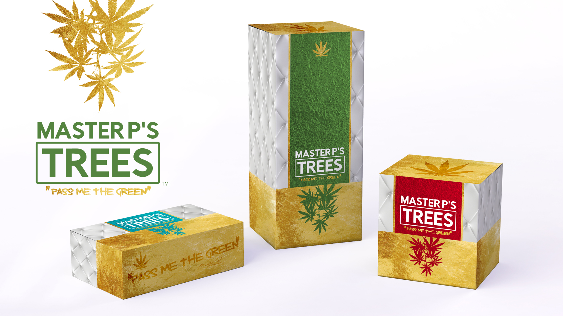 masterptrees_promobanner_boxes1