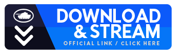 nlf_downloadbutton_net