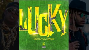 "3 New Bangers from Master P & The Tank ""Lucky"""