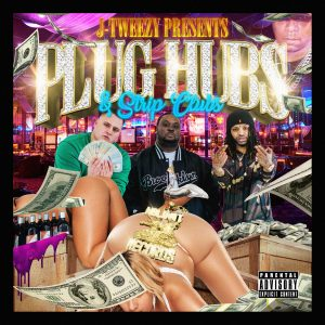No Limit Records to Release J-Tweezy Presents Plug Hubs & Strip Clubs