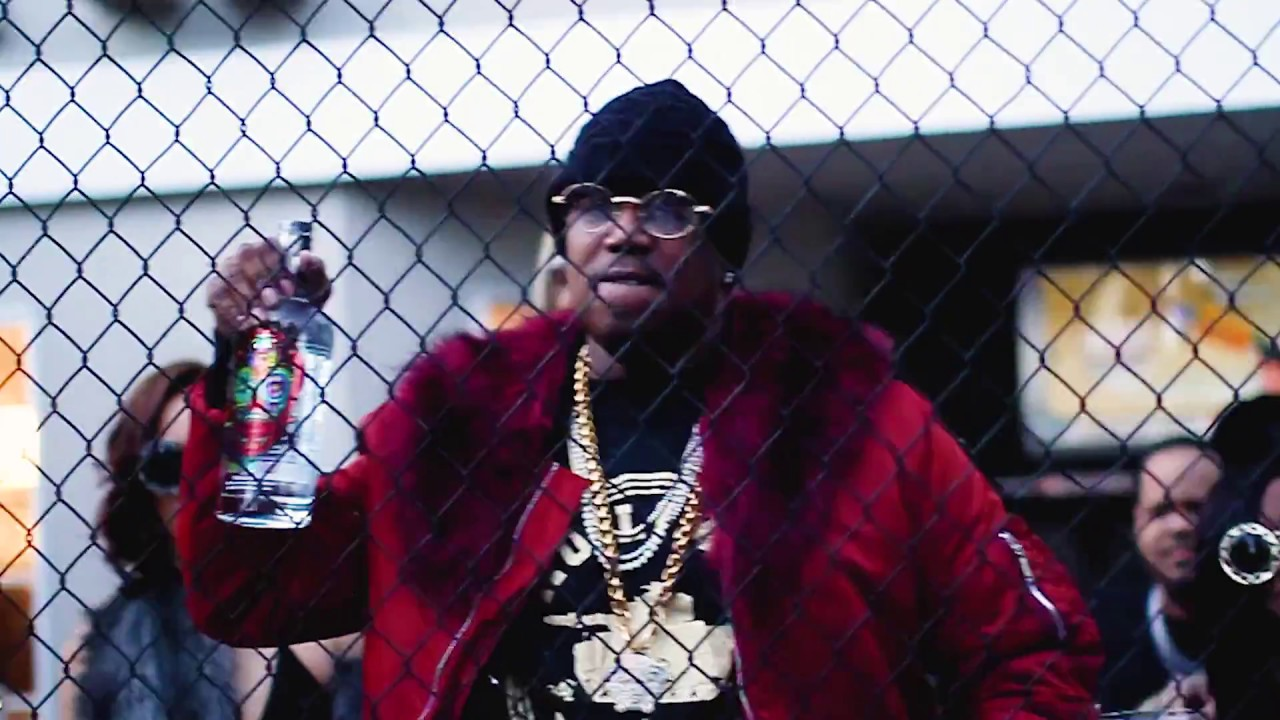 TruTankSoldiers – The Official Site of Master P, No Limit Forever