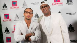11 Times Master P and Romeo Were #FatherAndSonGoals