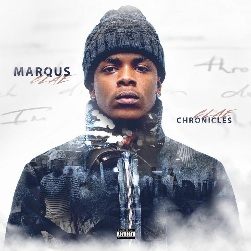 MARQUS_CLAE_CHRONICLES