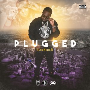 BlaqNmilD – Plugged Album (Stream It Now)