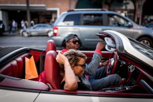 "Silkk The Shocker Leaks Snippet of New Hit Single ""BAGS"""