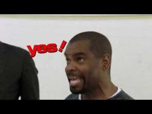 """I Got The Hook Up 2 """"Gentrification"""" Internet Teaser Trailer"""