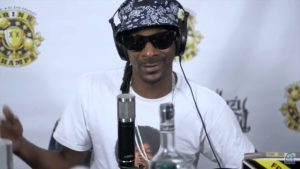 Snoop Dogg Talks Master P and No Limit Records Deal