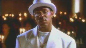 "MASTER P SONG ""MISS MY HOMIES"" IS A REAL TIMELESS CLASSIC"