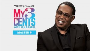 "Master P talks about making millions and disrupting the movie industry ""I GOT THE HOOK UP 2"""