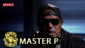 Master P talks Nipsey Hussle, Suge Knight, No Limit Records, the music business & more