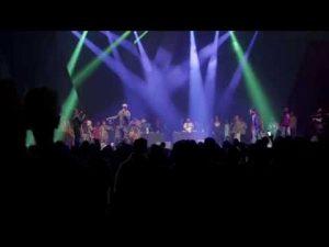 """Master P """"BOUT IT BOUT IT"""" St. Louis No Limit Reunion Tour"""