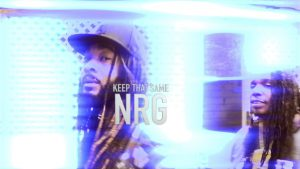 """KEEP THAT SAME NRG"" PlayBeezy and No Limit Gangsta New Single Got The Streets Buzzing."