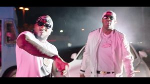 """GONE"" MASTER P & JEEZY (Music Video)"
