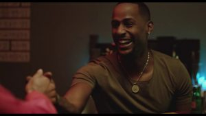 Never and Again Trailer Master P and Romeo produced a Love and Faith Movie. Feb. 11th 2021