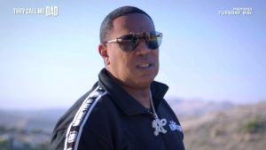 """Master P and More Spotlighted for """"Black Fathers"""" in new documentary on OWN """"They Call Me Dad"""""""