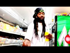 """Trust Nobody by """"No Limit Play Beezy"""" (Music Video)"""