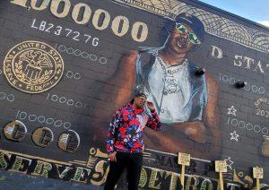 """Master P """"Black Dollars Matter"""""""